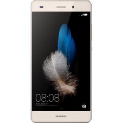 Huawei P8 Lite 16Go Or - Relifemobile Grade A+