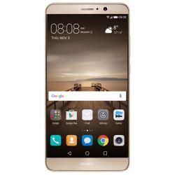 Huawei Mate 9 - 64Go Or - Relifemobile Grade A+