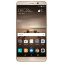 Huawei Mate 9 - 64Go Or - Relifemobile Grade A+