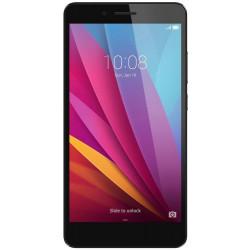 Huawei Honor 5X Noir - Relifemobile Grade A+