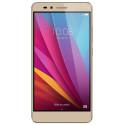 Huawei Honor 5X Or - Relifemobile Grade A+