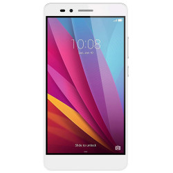 Huawei Honor 5X Blanc - Relifemobile Grade A+