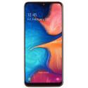 Samsung Galaxy A20e - Double Sim - 32Go, 3Go RAM - Corail