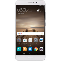 Huawei Mate 9 - 64Go Blanc - Relifemobile Grade A+