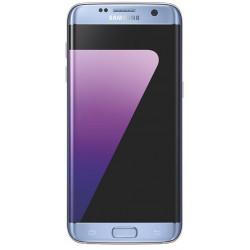 Samsung Galaxy S7 Edge 32 Go Bleu - Relifemobile Grade A+