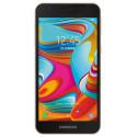 Samsung Galaxy A2 Core - Double Sim - 16Go, 1Go RAM - Or