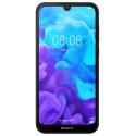 Huawei Y5 (2019) - Double Sim - 16Go, 2Go RAM - Noir