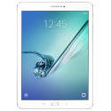 Samsung T819 Galaxy TAB S2 - 9.7'' - 4G/LTE - 32Go, 3Go - Blanc