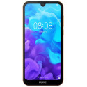 Huawei Y5 (2019) - Double Sim - 16Go, 2Go RAM - Marron