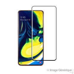 Verre Trempé Pour Samsung Galaxy A80 (9H, 0.33mm)