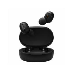Xiaomi Mi Earbuds Basic écouteurs sans fil (Bluetooth) - Noir