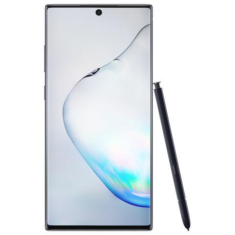 Samsung N975F/DS Galaxy Note 10 Plus - 256Go, 12Go RAM - Double Sim - Noir