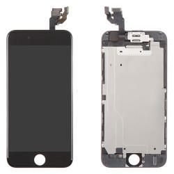 Ecran LCD Pour Iphone 6 Noir