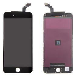 Ecran LCD Pour Iphone 6 Plus Noir