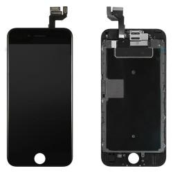 Ecran LCD Pour Iphone 6S Noir