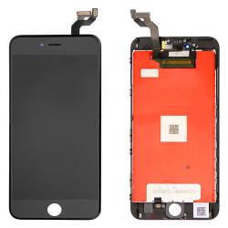 Ecran LCD Pour Iphone 6S Plus Noir