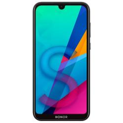 Huawei Honor 8S - Double Sim Noir