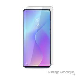 Verre Trempé Pour Xiaomi Mi 9T (9H, 0.33mm)