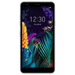 LG K30 (X320) - 16Go, 2Go Ram - Double Sim - Noir