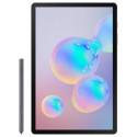 Samsung Galaxy Tab S6 - 10.5'' - Wifi - 128Go, 6Go RAM - Gris