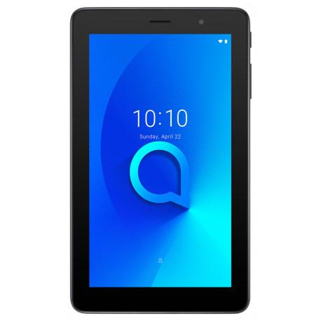 Alcatel 1T 8068 Prime - 7'' - Wifi - 8Go - Noir