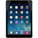 iPad Air 16Go Wifi Gris Sideral - Relifemobile Grade A