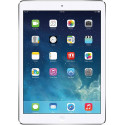 iPad Air 16Go Wifi Argent - Relifemobile Grade A