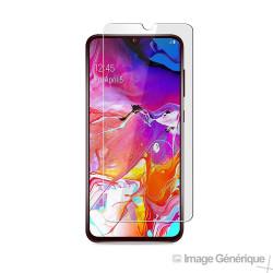 Verre Trempé Pour Samsung Galaxy A70 (9H, 0.33mm)