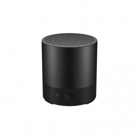Huawei CM510 Mini Speaker - Enceinte Bluetooth - Noir