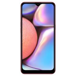 Samsung A107F/DS Galaxy A10s - Double Sim - 32Go, 2Go RAM - Rouge