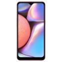 Samsung Galaxy A10s - Double Sim - 32Go, 2Go RAM - Rouge (Version non Européenne)