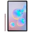 Samsung Galaxy Tab S6 - 10.5'' - Wifi - 128Go, 6Go RAM - Rose