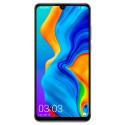 Huawei P30 Lite - Double SIM - 128Go, 4Go RAM - Blanc