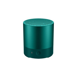 Huawei CM510 Mini Speaker - Enceinte Bluetooth - Vert
