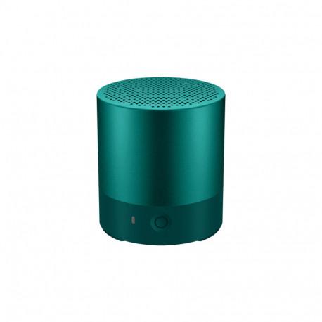 Huawei CM510 Mini Speaker - Enceinte Bluetooth - Vert