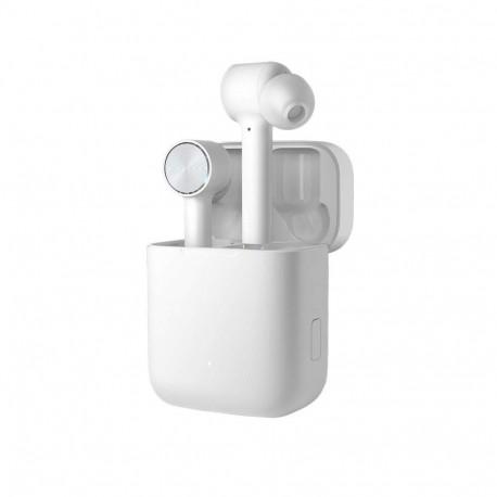 Xiaomi Mi Earphones Basic écouteurs sans fil (Bluetooth) - Blanc