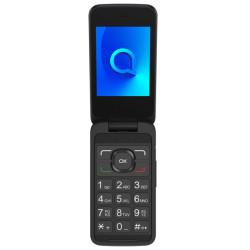 Alcatel 3025X - Gris