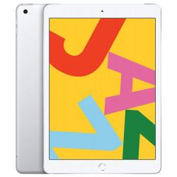 iPad (2019 - 7e Génération) 32Go - Wifi - Argent