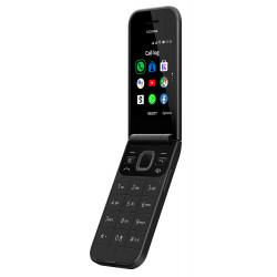 Nokia 2720 Double SIM Noir