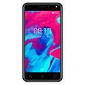 Konrow City 5 - 3G - Android 9.0 - Écran 5'' - 8Go, 1Go RAM - Argent