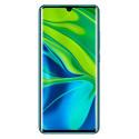 Xiaomi Mi Note 10 Pro - Double Sim - 256Go, 8Go RAM - Vert