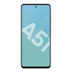 Samsung A515F/DSN Galaxy A51 - Double Sim - 128Go, 4Go RAM - Noir