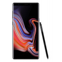 Samsung Galaxy Note 9 - 128Go, 6Go RAM - Noir