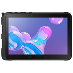 Samsung T545 Galaxy Tab Active Pro - 10.1'' - Wifi & Cellular - 64Go, 4Go RAM - Noir