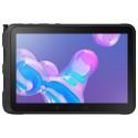 Samsung Galaxy Tab Active Pro - 10.1'' - Wifi & Cellular - 64Go, 4Go RAM - Noir