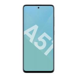 Samsung Galaxy A51 - Double Sim - 128Go, 4Go RAM - Bleu
