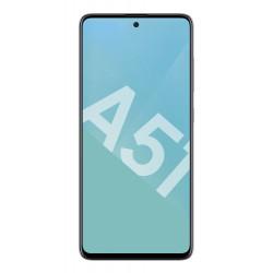 Samsung A515F/DSN Galaxy A51 - Double Sim - 128Go, 4Go RAM - Blanc