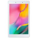 Samsung Galaxy Tab A (2019) - 8'' - 4G - 32Go, 2Go RAM - Argent