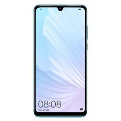 Huawei P30 Lite - Double SIM - 128Go, 4Go RAM - Nacré