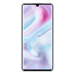 Xiaomi Mi Note 10 - Double Sim - 128Go, 6Go RAM - Blanc